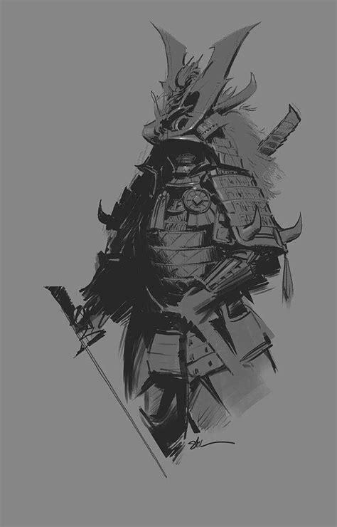 imagenes guerrero japones mejores 455 im 225 genes de samurai en pinterest arte de