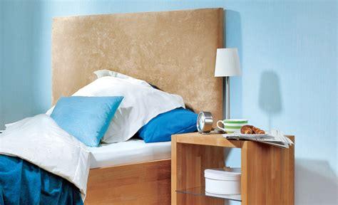 betthaupt selber bauen 3 moderne schlafzimmer ideen einrichten mobiliar