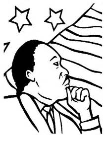 martin luther king jr coloring pages martin luther king jr coloring pages realistic coloring