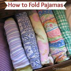 How To Fold Sweaters In A Drawer by How To Fold Clothes And Save Space In Your Suitcase Or