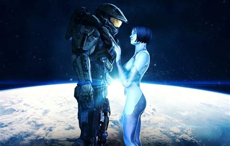 cortana show me the biggest vagina in the world halo cortana quotes quotesgram