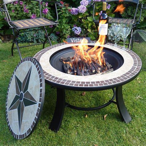 barbecue in muratura da giardino barbecue da giardino