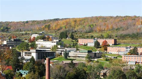 Alfred Mba Ranking by Suny Alfred State Sat Scores Financial Aid Costs