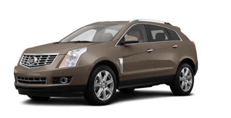 2015 cadillac srx exterior colors autos post