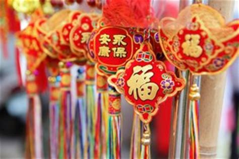 macau dragon boat festival 2019 chinese new year 2019 holiday guide celebrations traditions