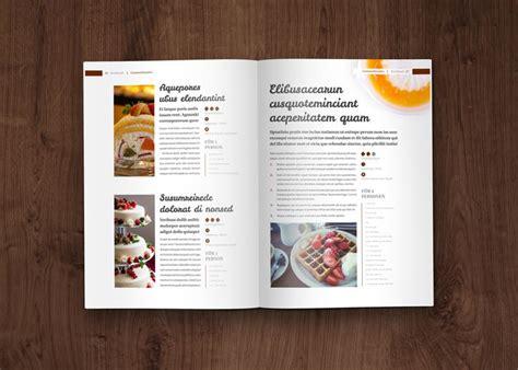 rezept design vorlage design vorlagen f 252 r rezept und kochb 252 cher rezeptb 252 cher kochbuch und rezeptbuch vorlagen