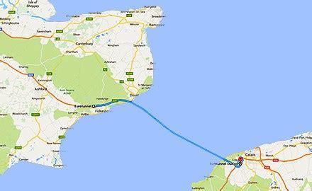 traveller info eurotunnel le shuttle
