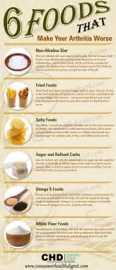 foods to avoid for arthritis and rheumatoid arthritis 40 minutes workout
