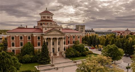 Of Manitoba Mba by Um Today Research And International Social Sciences