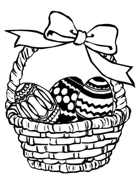 easter coloring pages that you can print happy easter coloring pages 2018 free printable easter