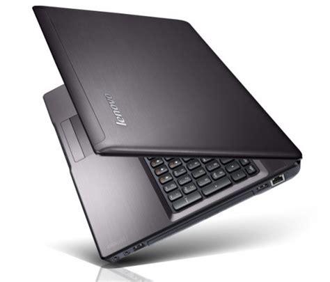Laptop Lenovo Z470 I5 laptop lenovo z470 intel i5 2 5ghz 500gb 4gb ram nueva 320 gb y mayores a en