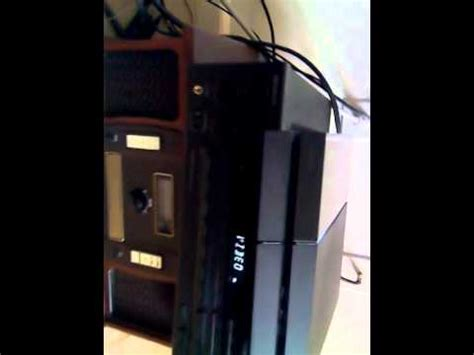 how to listen to tv through stereo receiver | doovi