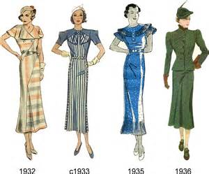 tuppence ha penny vintage for beginners 20th century