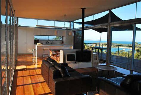 Affordable Summer Holidays Bundeena Australian Traveller Bundeena House