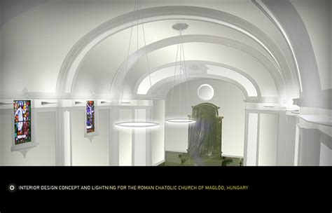design concept church interior design concept for catholic church magl 243 d on behance