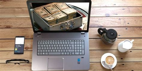 How To Make Small Money Online - how to make money online 101 ideas from the pros