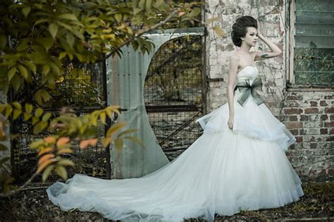 Wedding Album Designing In Singapore by The 5 Best Bridal Studios In Singapore Thebestsingapore