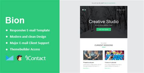 after effects free template blacknight www downloadaefree tk celta responsive email template builder rar fast