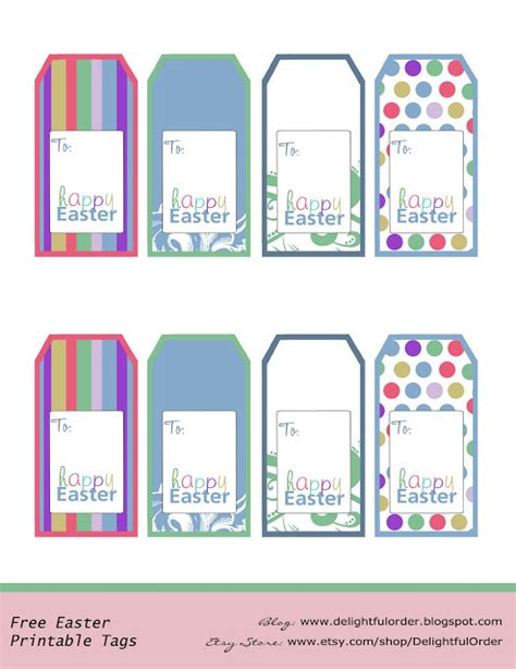printable tags for gift baskets delightful order inexpensive easter basket ideas