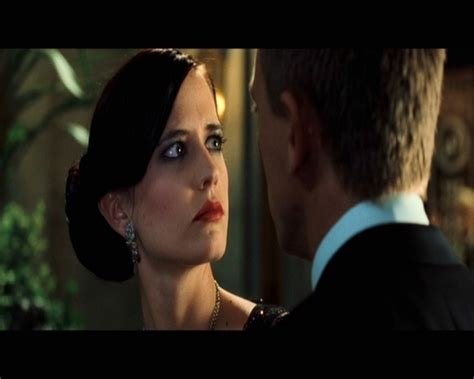 james bond images casino royale hd wallpaper and james bond images casino royale hd wallpaper and background photos 3753667