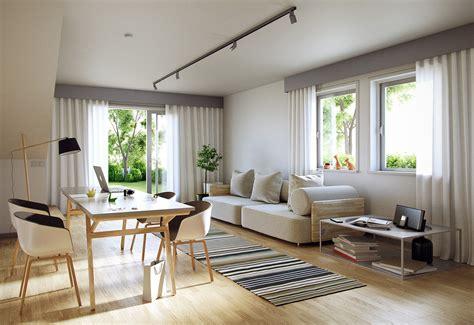 scandinavian home interiors scandinavian interior