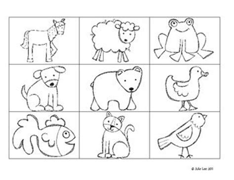 printable coloring pages for brown bear brown bear brown bear unit brown bears and brown bears
