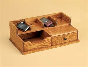 build a charging station how to build plans for building a charging station plans