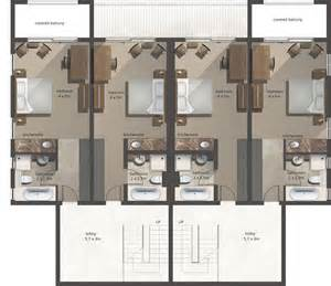 Floor Plans Of Hotels by Hotel Floor Plans 171 Floor Plans