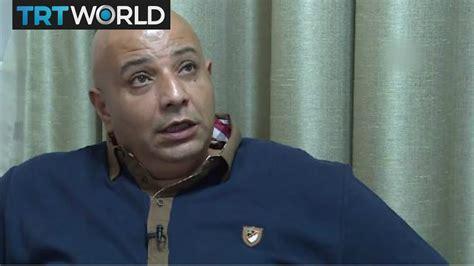Max Secret Deals by The War In Syria Sdf Defector Alleges Us Secret Deals
