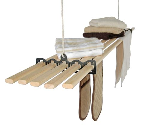 Ceiling Clothes Airer by Category Ceiling Mounted Clothes Airers Clotheslines
