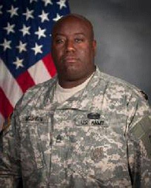 fort hood sergeant gregory mcqueen jailed for recruiting
