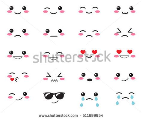 anime stock images, royalty free images & vectors