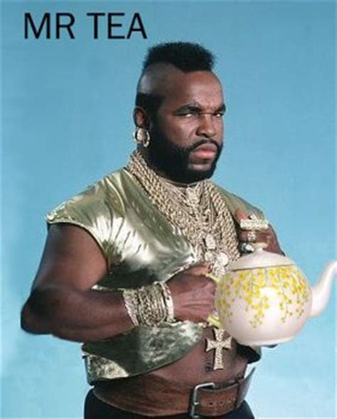 Mr T Meme - mr t meme google search i pity the fool pinterest