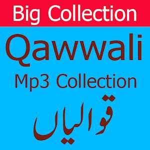 download free mp3 qawali download qawwali mp3 collection apk to pc download