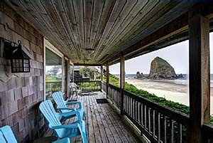 bed and breakfast cannon beach cannon beach lodging comprehensive list vacation rentals photos oceanfront hotels motels