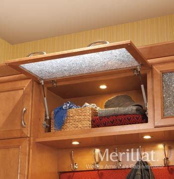 Wall Top Hinge Cabinet   Masterpiece® Accessories
