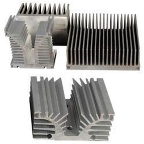 Igbt Heat Sink by Igbt Heat Sink Himalay Engineering Co Manufacturer In