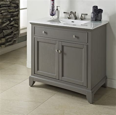 Vanity Kennewick Wa by The Fixture Gallery Fairmont Designs Smithfield Vanity