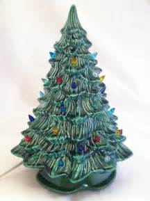 ceramic trees with lights ceramic tree with lights 11 by shadylaneceramics
