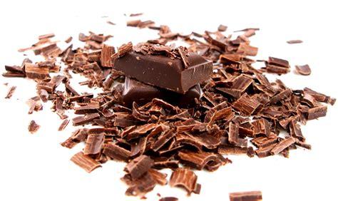 alimenti da evitare con il diabete alimenti consigliati e alimenti da evitare se si 232