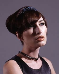 christopher sims music and fashion photographer uk london