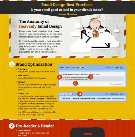 email template design best practices infographic ideas 187 infographic template roadmap best