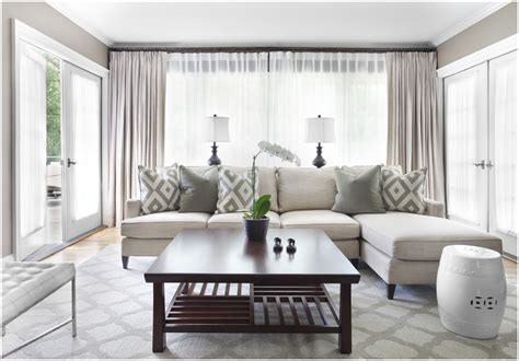 Living Room Window Colors Drapes Curtains Shades Or Blinds Which One Fits Your
