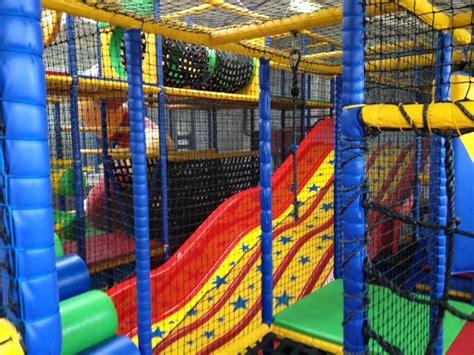whizz kidz indoor outdoor childrens activity centre