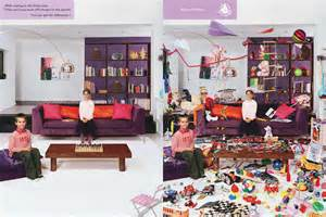 home interiors kids best living room with kids 90 with a lot more home decor