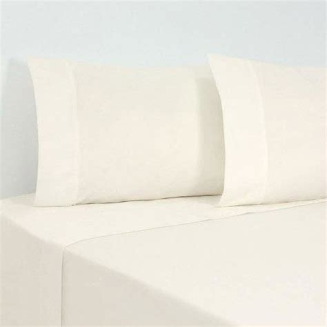 good brand sheets cotton sheets get a good night s sleep for under 75 cotton
