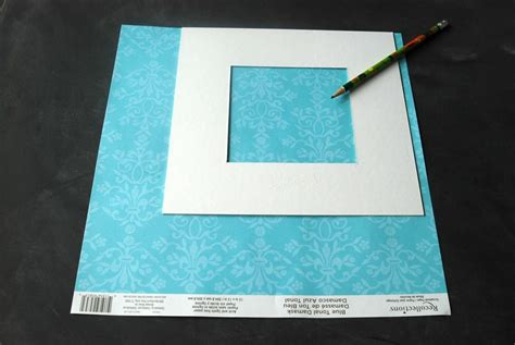 paper flower shadow box tutorial tutorial ombre flower shadow box endlessly inspired