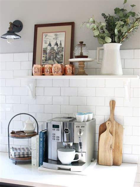 refrigerator trends 2017 refrigerator trends 2017 kitchen appliances trends for