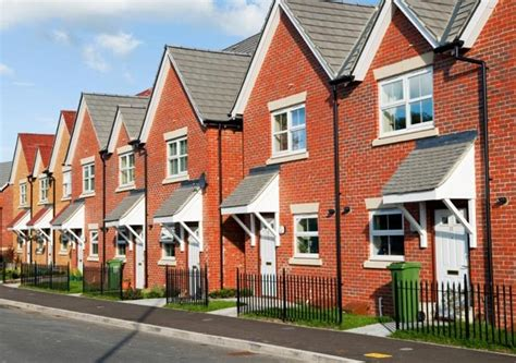 buy council house 24housing 187 news 187 white paper right to buy could apply to council housing companies