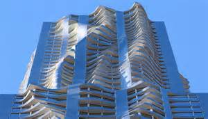 famous new york architects frank gehry think twice